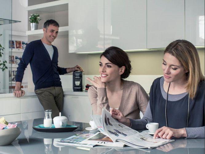 decovending_servicio_de_caf_en_cpsula_a_hogar_asturias_y_oficinas_3